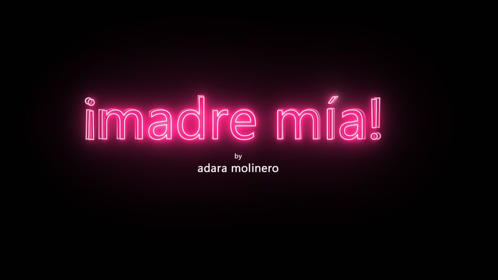 Madre Mia_Banner thumbnail
