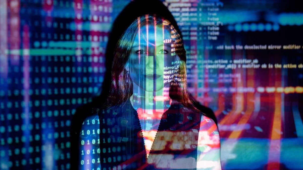 El phishing es uno de los principales ciberdelitos.