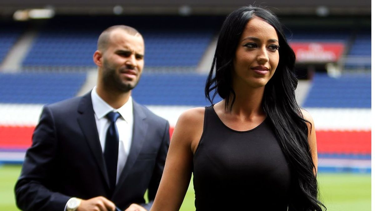 El año sabático de Jesé Rodríguez en París: un sueldo de 5 millones de euros para ver los partidos desde la grada