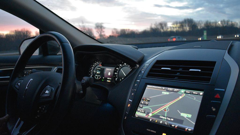 20201006 SOC GPS COCHE