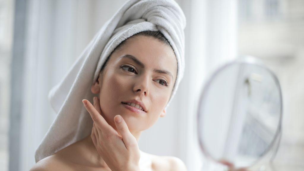 Como mantener tu piel hidratada después del verano