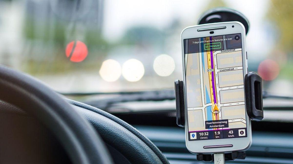 Controlar al empleado por el GPS es legal: El Supremo avala el despido por el uso indebido del coche de empresa