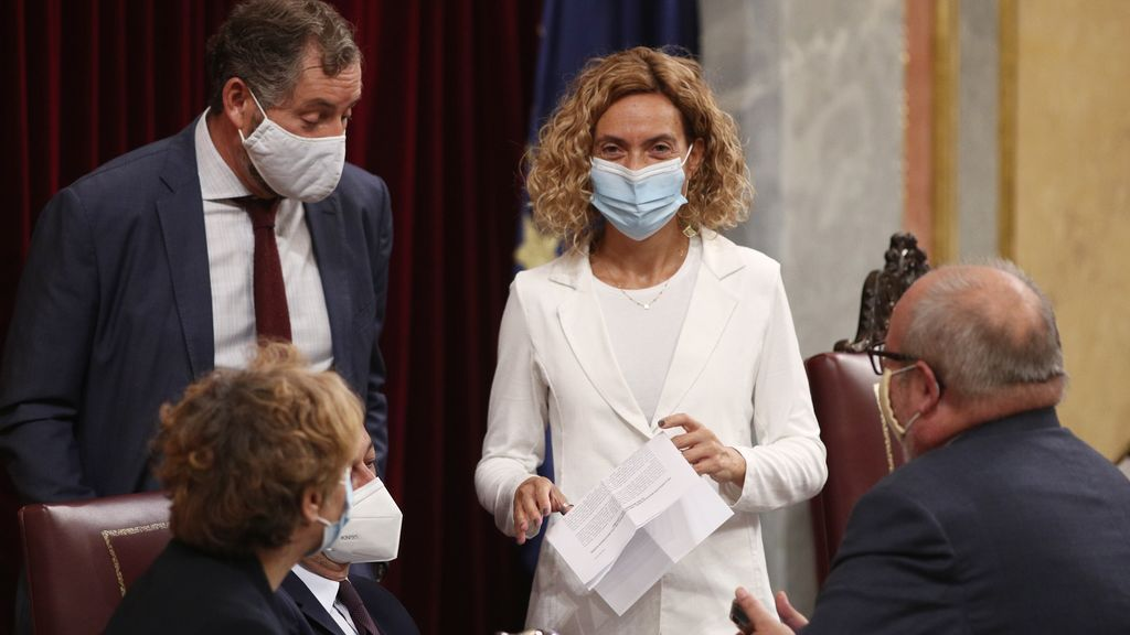 El Congreso rendirá homenaje a Azaña el 3 de noviembre