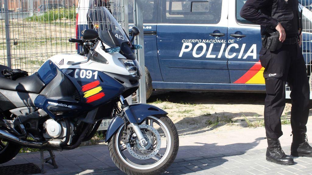 La Policía Nacional pone coto a la prostitución encubierta en Jerez: dos burdeles de incógnito clausurados
