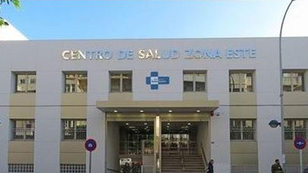 Muere el jefe de Urgencias de Atención Primaria de Melilla con coronavirus a los 54 años