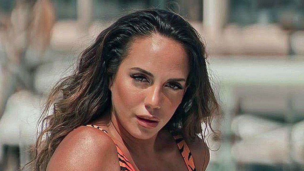 Samira Jalil 'MyHyV' rompe su relación con Rubén