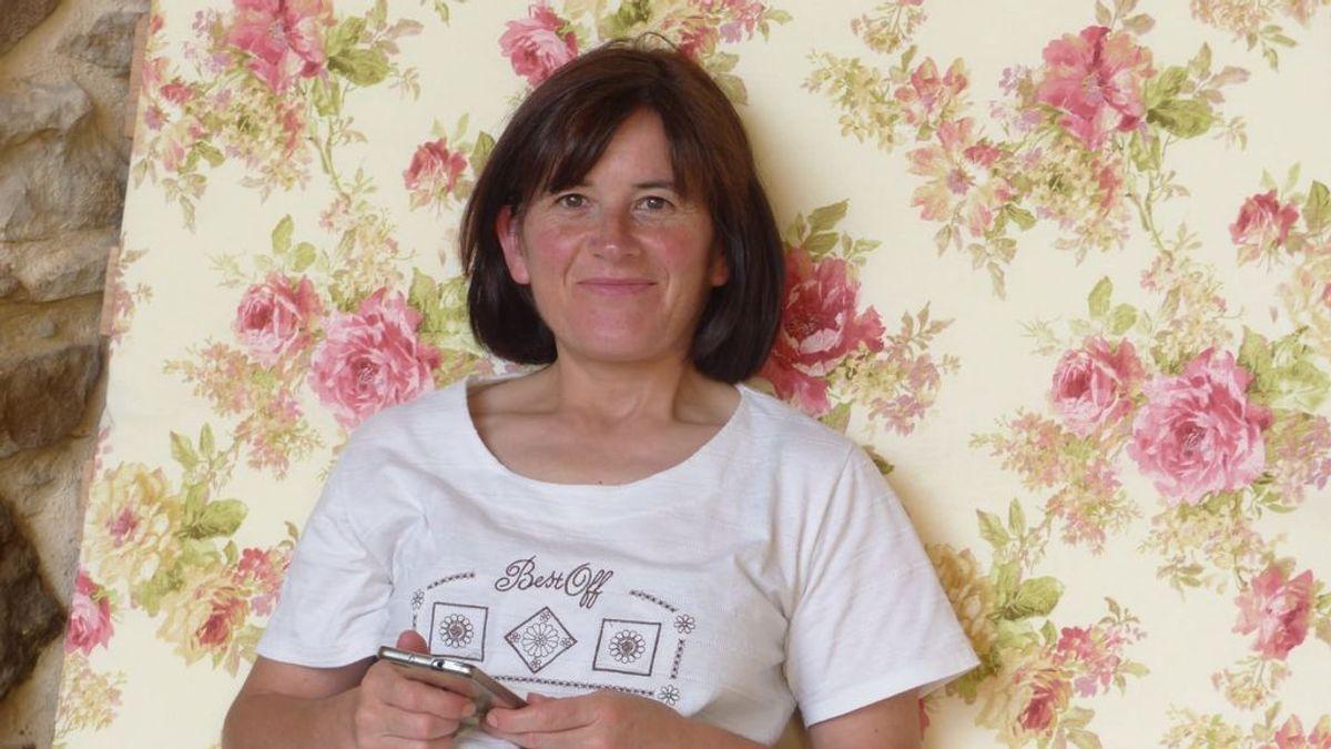 Una burgalesa fallece de cáncer sin conseguir una cita médica presencial en su ambulatorio
