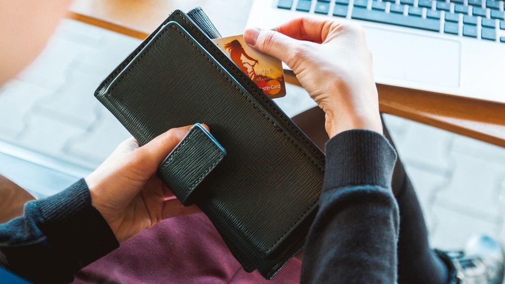 Qué cantidad debe pagar la empresa a un trabajador por las vacaciones no disfrutadas