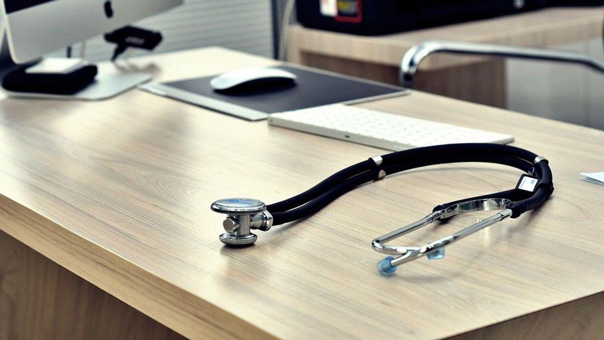Chequeos médicos pos-covid para las secuelas leves: averiguar si de verdad son por el coronavirus o no