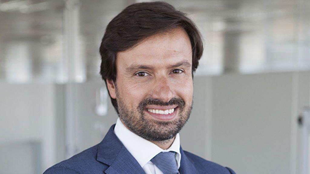 """Marques, director de Citroën España: """"Los planes de ayuda por ahora no son más que anuncios"""""""