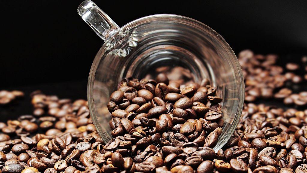 Dieta del café: en qué consiste, beneficios y contraindicaciones