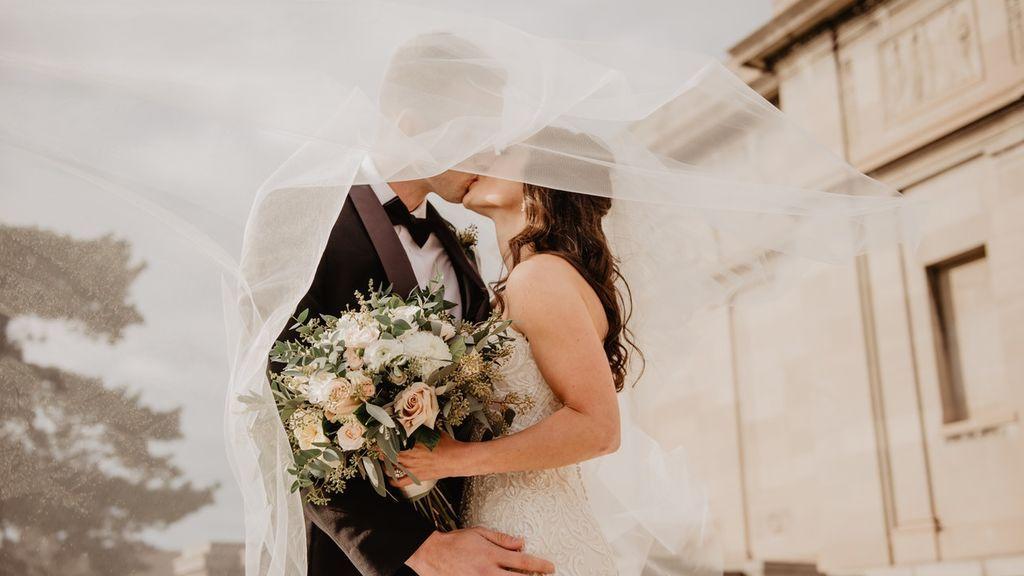Permiso de matrimonio: resolvemos las dudas frecuentes