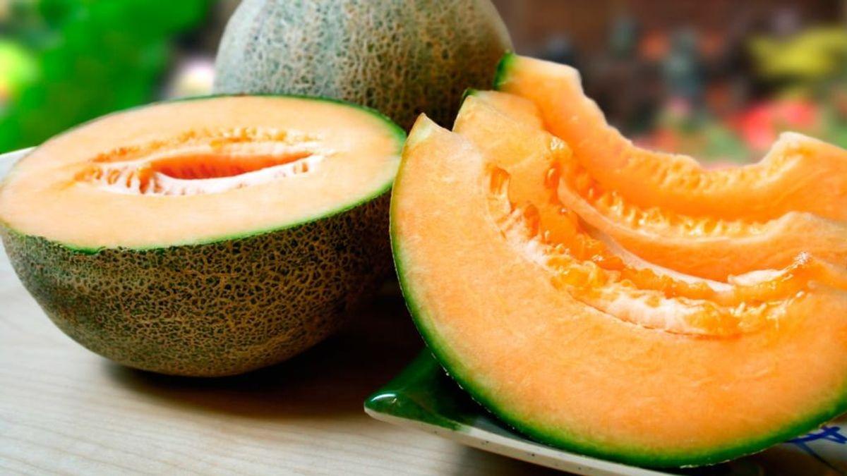 Dieta del melón: en qué consiste, beneficios y contraindicaciones