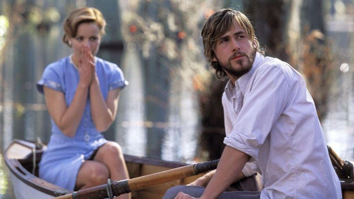10 hábitos de pareja muy tóxicos que hemos aprendido del cine y las series (y que debemos eliminar)