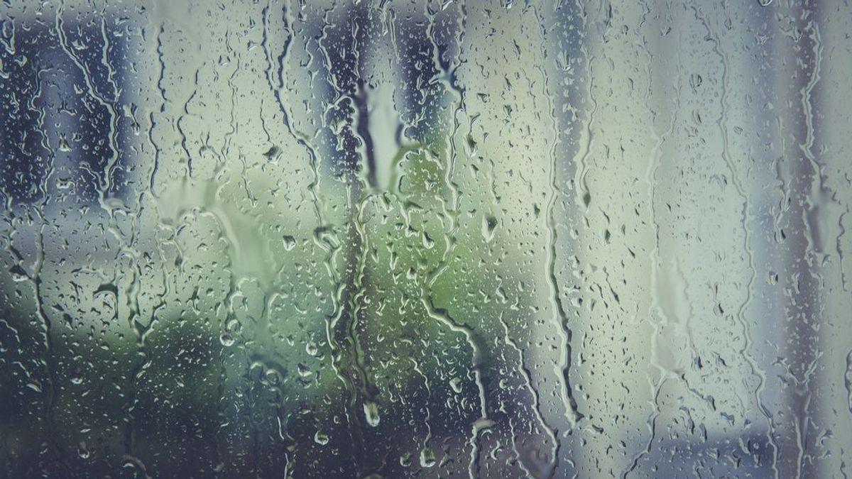 Qué hacer los días de lluvia en casa