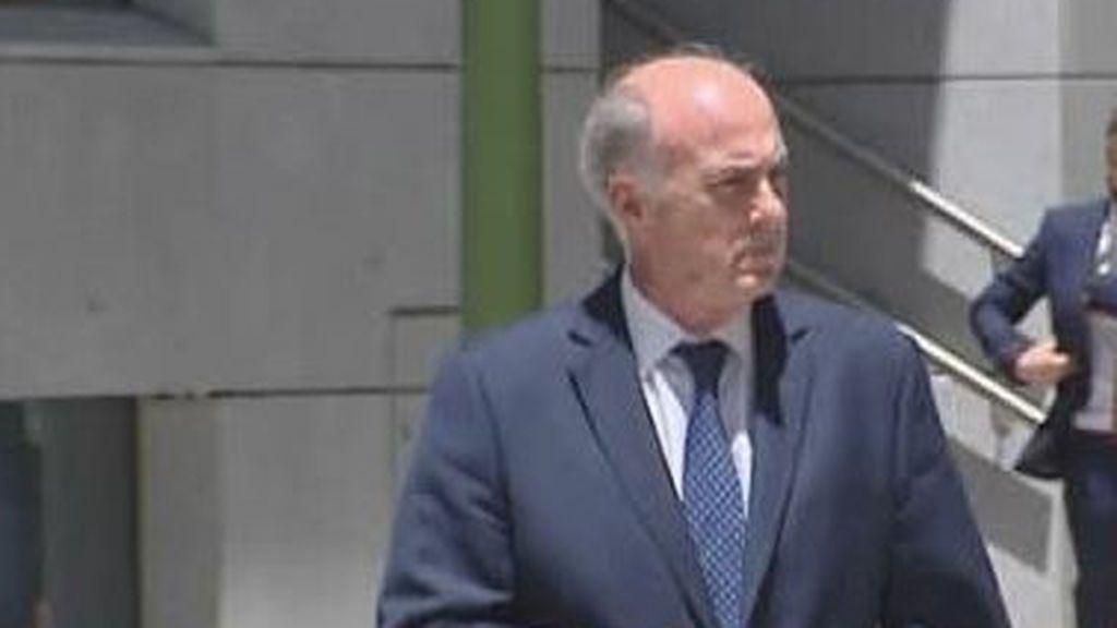 Consulte el escrito del juez García Castellón para que el Supremo investigue a Pablo Iglesias