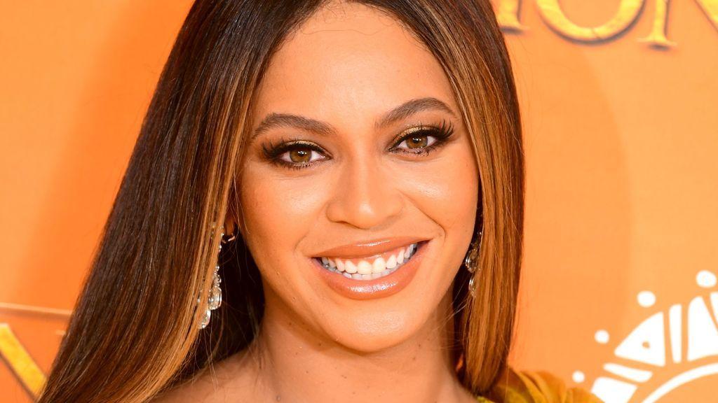 Beyoncé ha abierto un servicio de comida a domicilio para veganos.
