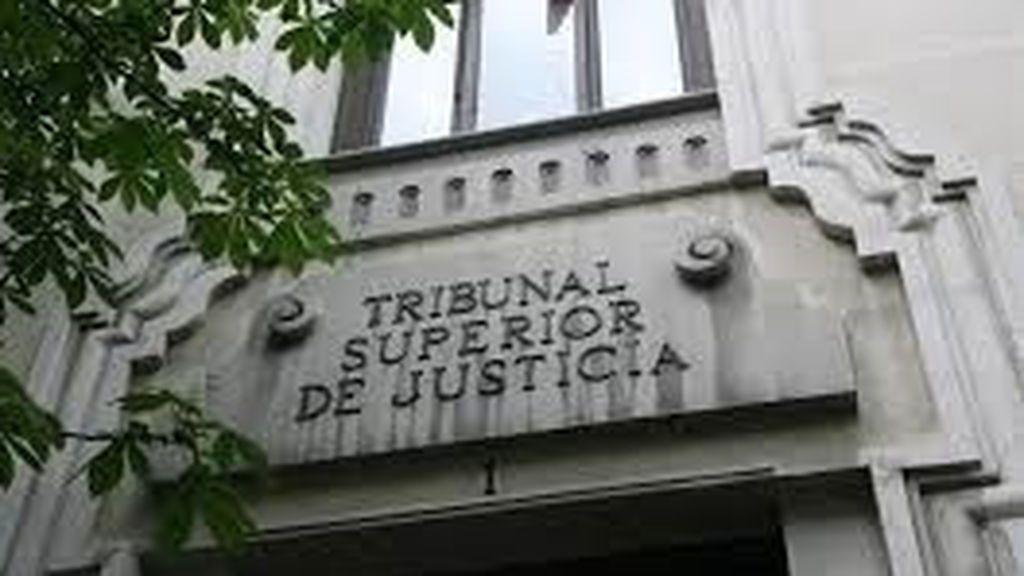 Un tribunal y dos decisiones contradictorias: Sí a confinar los barrios, no a cerrar Madrid