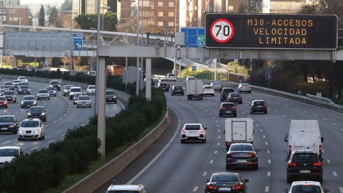 Los madrileños disparan las búsquedas de viajes para el puente del Pilar tras el anuncio del TSJM