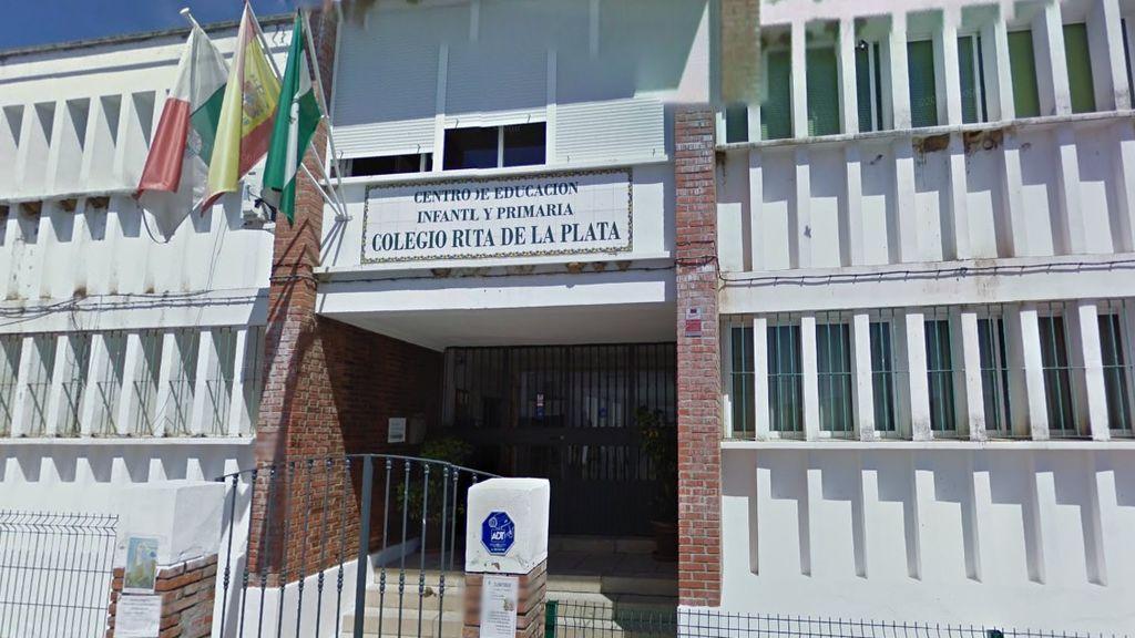 La queja de unas madres de Huelva destapa los vacíos del protocolo Covid en los colegios andaluces