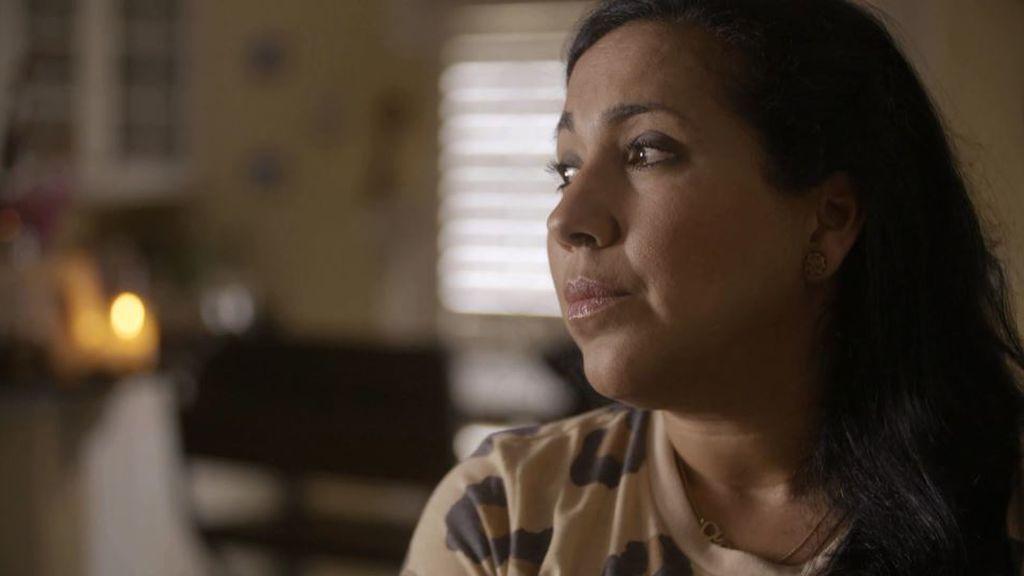 """Tanya Ibar, sobre la dureza de su matrimonio con Pablo estando la cárcel de por medio: """"A veces siento que los barrotes no están, pero siguen ahí"""""""