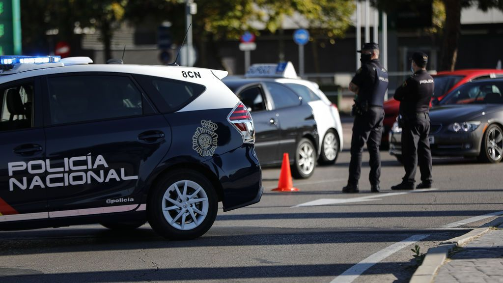 Casi 5 millones de madrileños están confusos ante el puente del Pilar por las restricciones