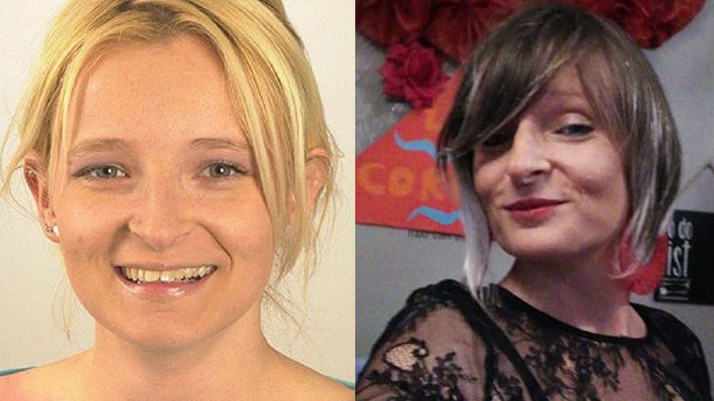 Madre de un niño trans y Dj en sus ratos libres: así es la vida de Carola tras 'GH 2'