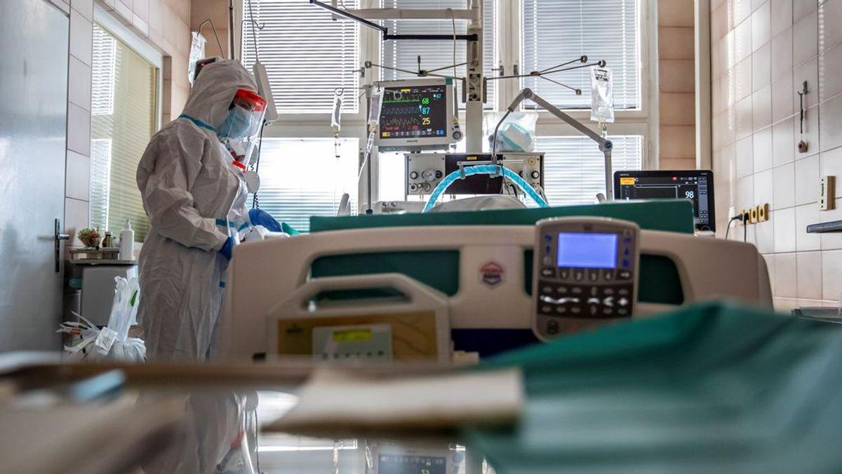 El ránking de los mejores hospitales en España y a nivel mundial en el 2020