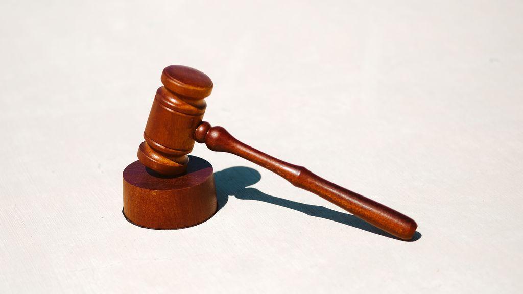 El abogado y el mediador están indicados para distintos tipos de conflictos.