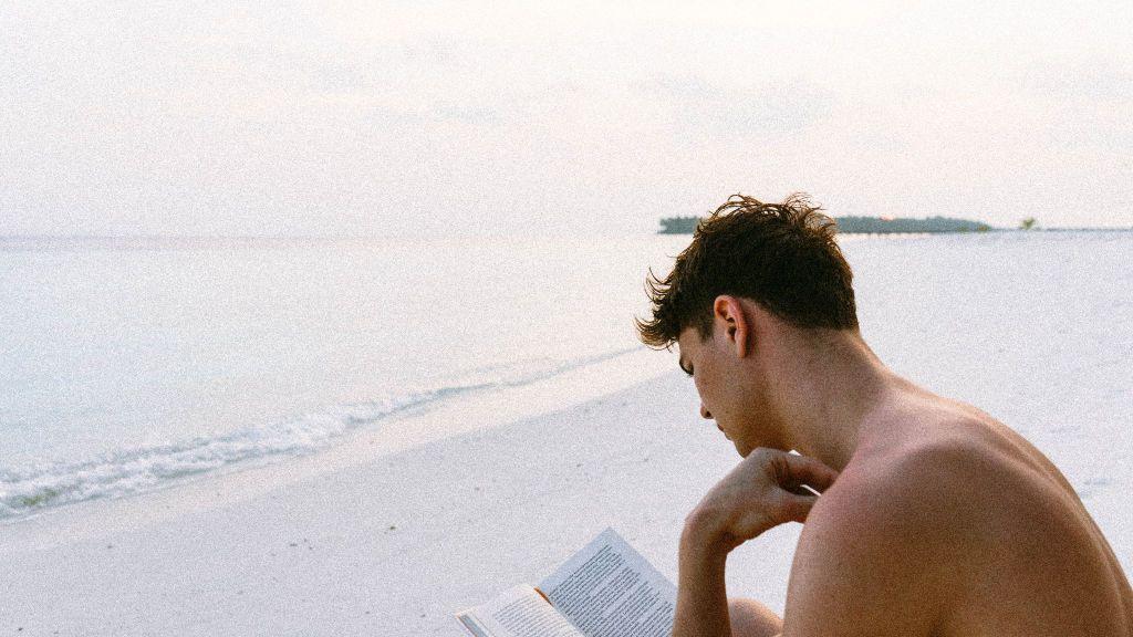 """""""Me siento mal amigo, mal hijo y mal estudiante"""": 5 tips para ser más seguro de mí mismo"""