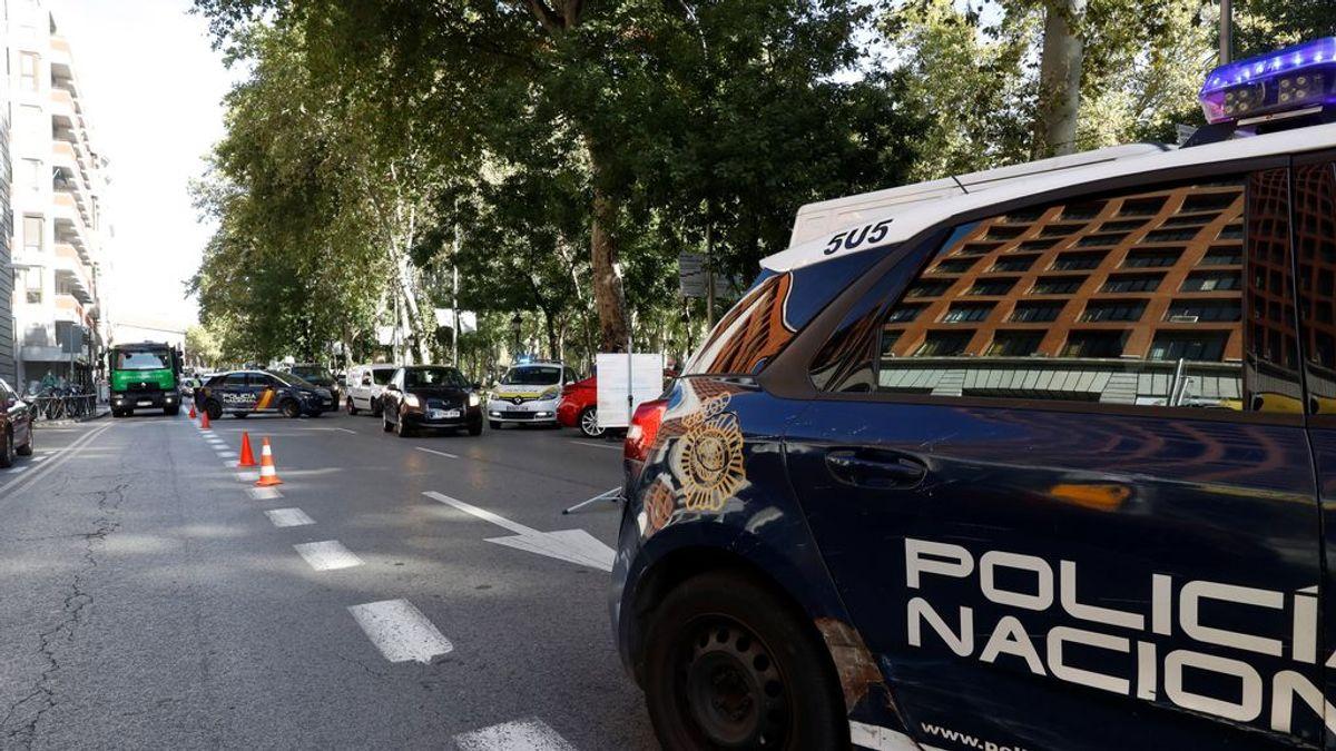 Por qué han fallado las medidas restrictivas en Madrid y cómo se puede evitar un nuevo lío judicial