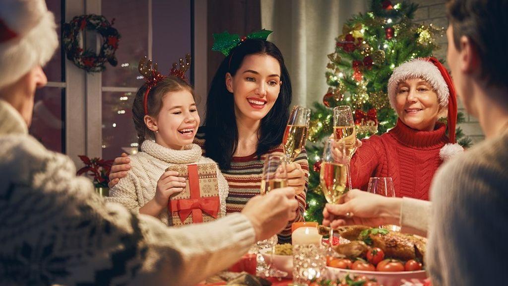 La peor pesadilla de los epidemiólogos: cinco festivos en dos meses y las navidades a la vuelta de la esquina