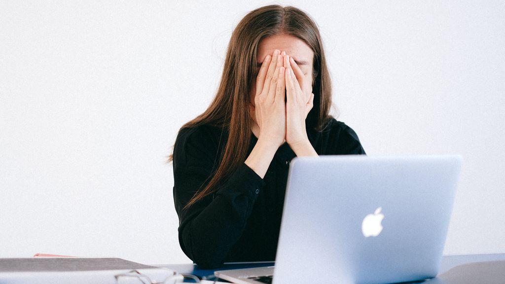 El despido improcedente no es una modalidad, sino una calificación jurídica.