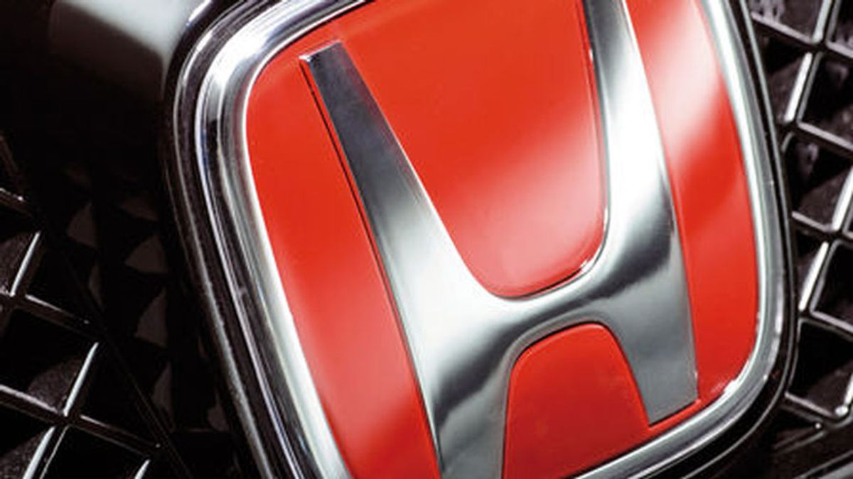 Soichiro Honda: la inspiradora historia de la marca japonesa