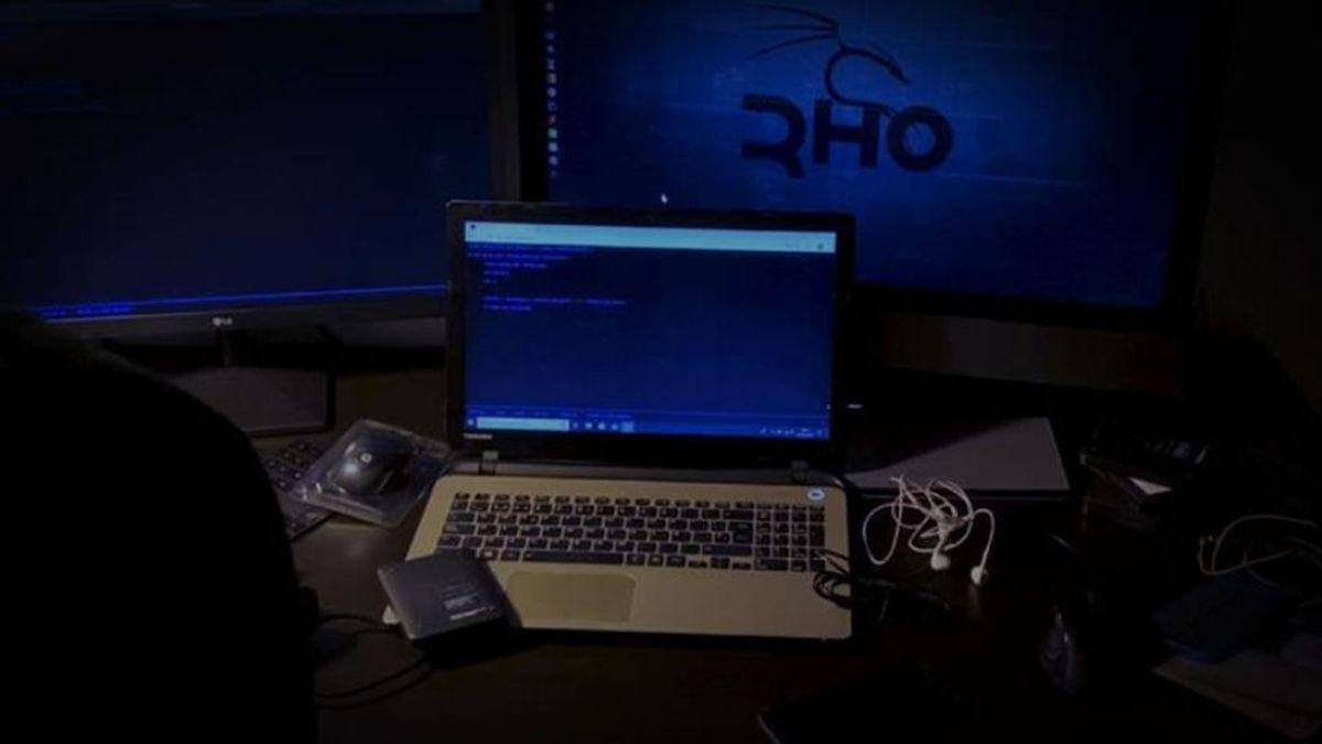 COVID-19: Hospitales y centros de investigación, el nuevo objetivo de los ciberdelincuentes
