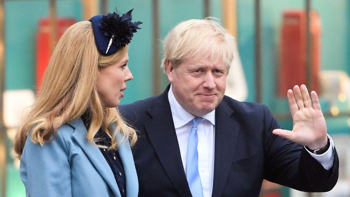 La biografía no autorizada de Boris Johnson: infidelidades, depresión y ansias de poder