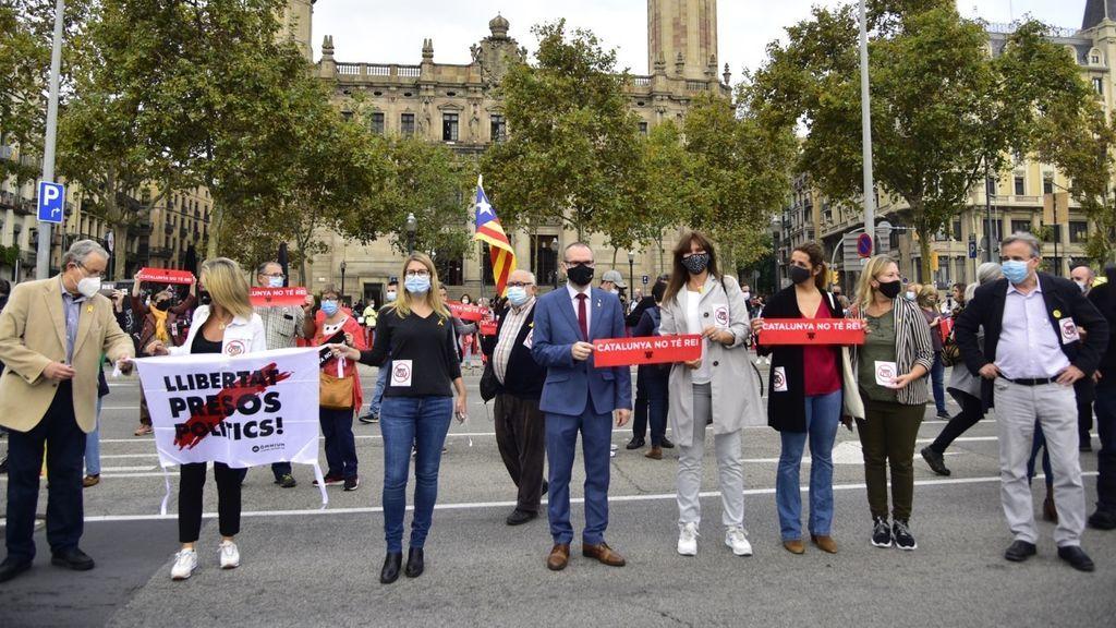 EuropaPress_3365015_portavoz_jxcat_congreso_laura_borras_vicepresidente_primero_parlament_josep
