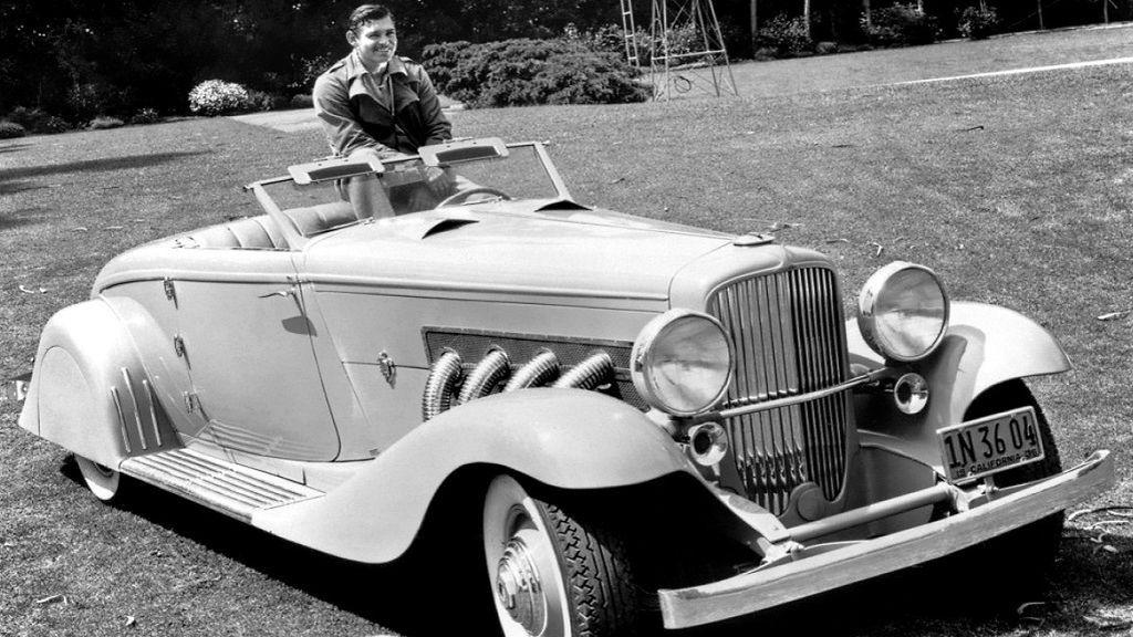 Clark-Gable-Jaguar 3
