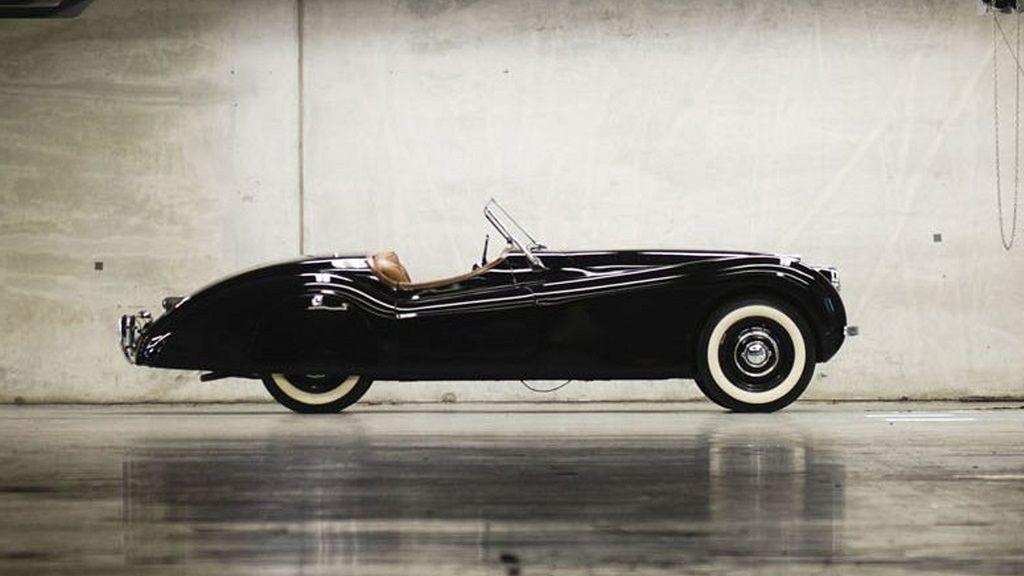 Clark-Gable-Jaguar 2
