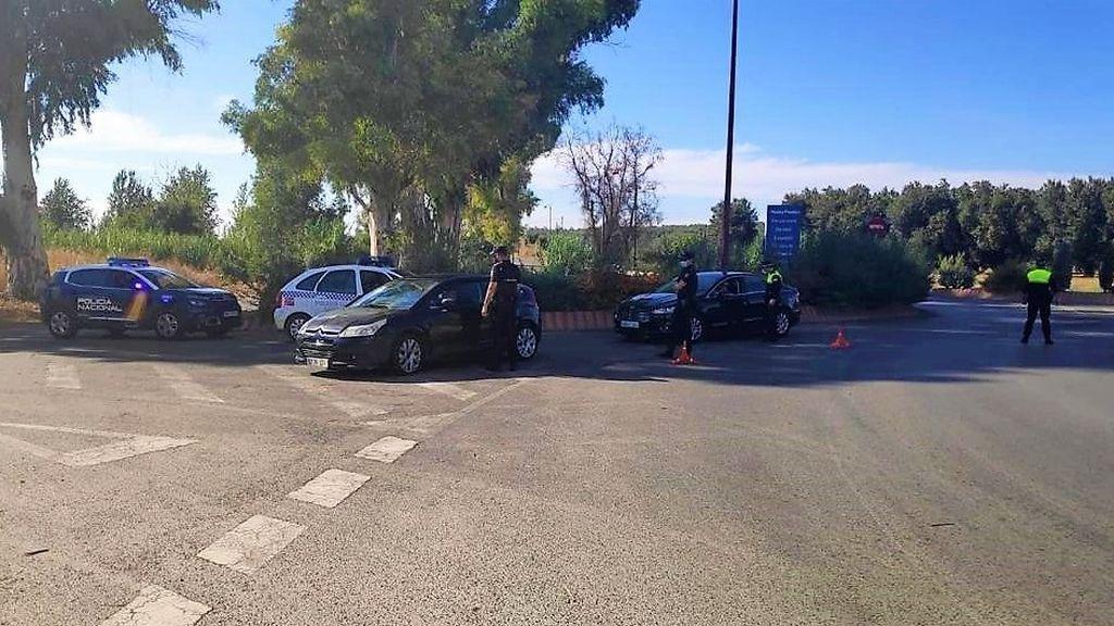 El confinamiento da la puntilla a la ciudad con más paro de España: Linares