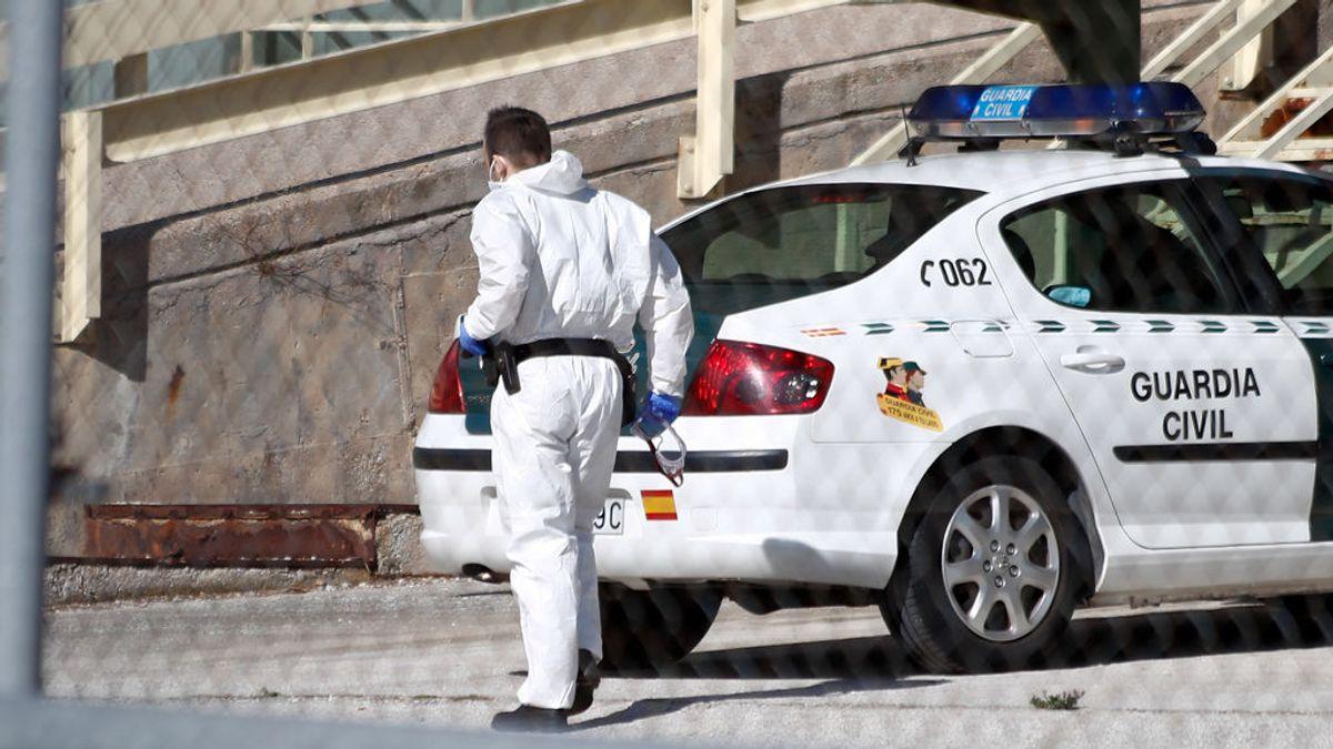 Soto del Real confina el módulo donde cumplen prisión Bárcenas y López Viejo por un brote de covid-19