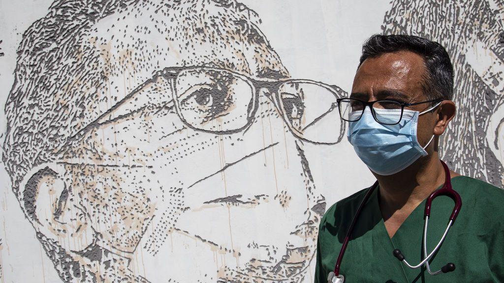 Portugal bate su récord histórico de contagios diarios con 1.646 casos nuevos