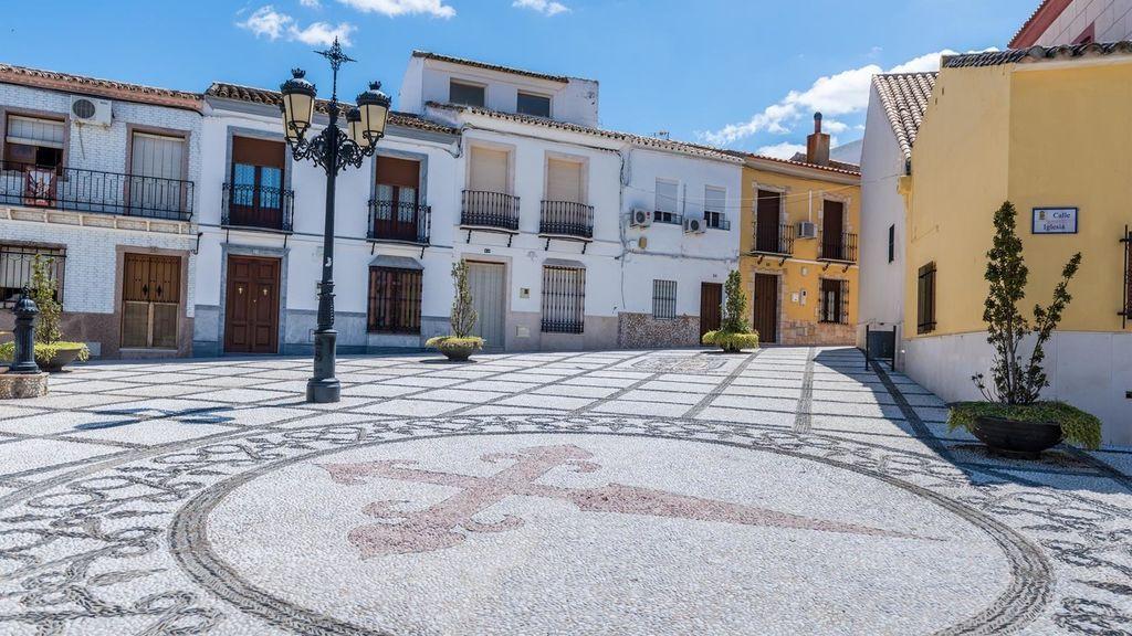 El municipio sevillano de Herrera pide autoconfinarse y medidas más restrictivas