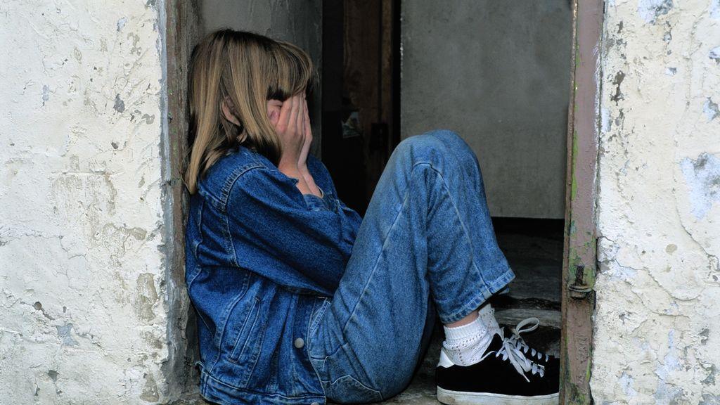 Las discusiones de pareja delante de los niños pueden afectarles más de lo que imaginas