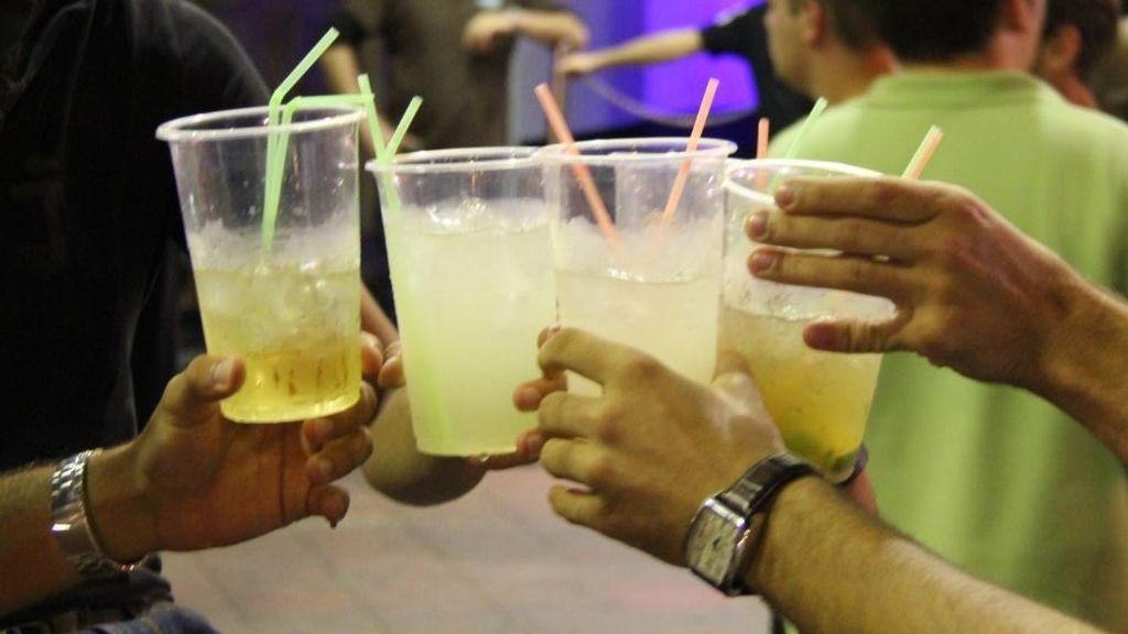 La Policía Municipal de Madrid interviene casi un centenar de fiestas privadas, una con 80 personas