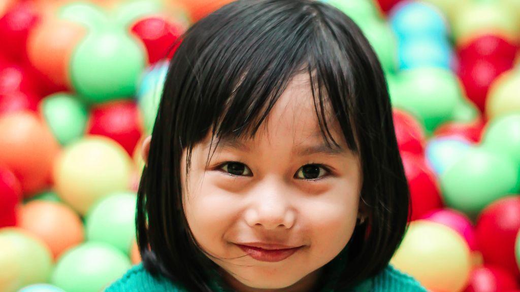 Síndrome de Asperger, ¿qué es y cómo puedo identificar si mi hijo lo sufre?