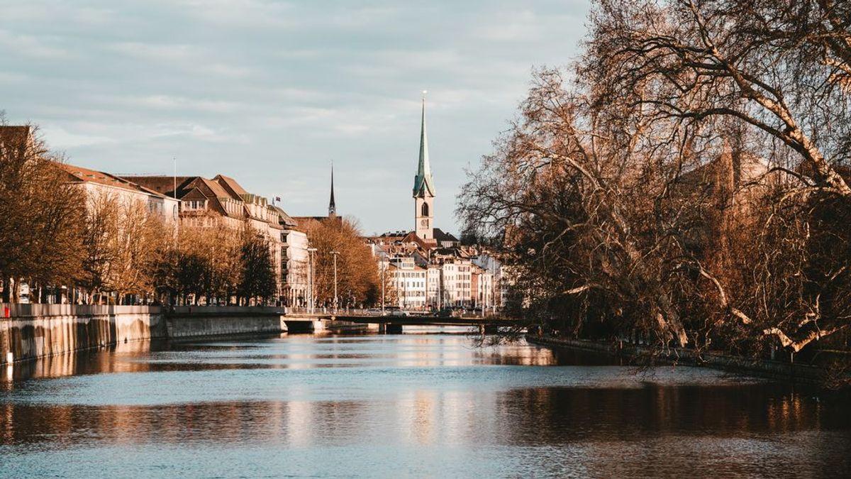 Mucha Europa, poca España: estas son las diez ciudades más ecológicas del mundo