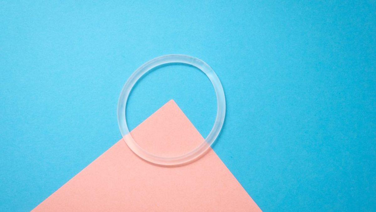 Barato, cómodo y efectivo: ventajas de usar el anillo vaginal como anticonceptivo