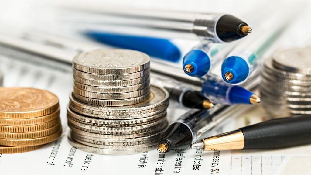 5 maneras eficaces para ahorrar dinero en tu última etapa laboral.