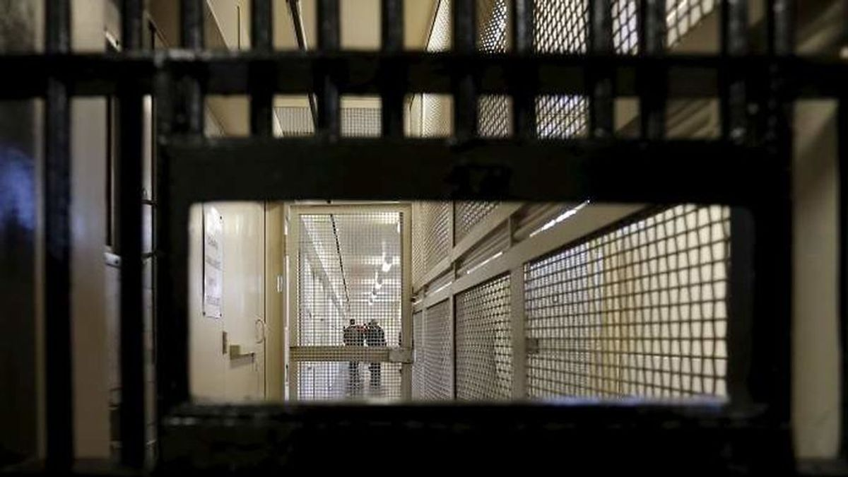 Una mujer de EEUU es condenada a 20 años de cárcel por asesinar a su violador